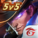 Garena AOV - Arena of Valor: Action MOBA APK