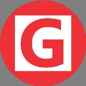 Gargoti News icon