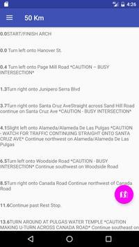 Canary Challenge 2016 apk screenshot