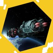 글리제 - 제작 생존 디펜스 icon