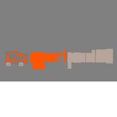 GariPoint - My Showroom icon