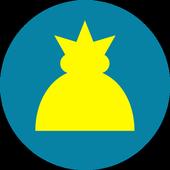 Citadels Counter icon