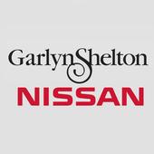GarlynShelton Nissan icon