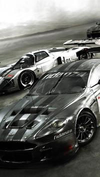 Super Car Wallpaper screenshot 6