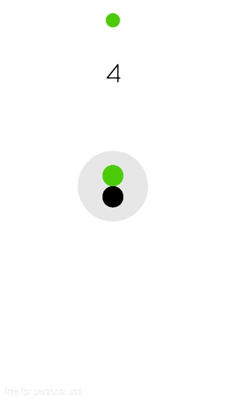 Double Dot Apk Download Free Arcade Game For Android Apkpure