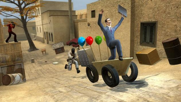 Online Car Sales >> new Garry's Mod tip for Android - APK Download