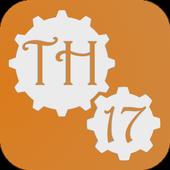 Phoenix Treasure Hunt 2017 icon