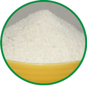 Garri Production icon
