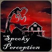 Spooky Perception icon