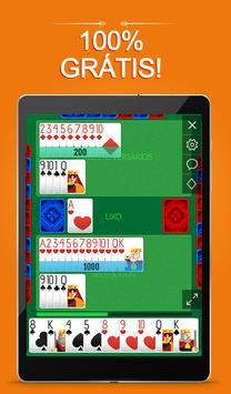 TrancaON - Tranca Online apk screenshot