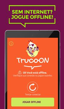TrucoON screenshot 10
