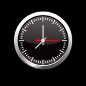 Cronómetro icon
