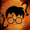 Who are you in Harry Potter? icon