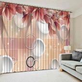 Window Curtain Design icon