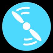 Props icon