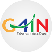 G4IN (In4Link) icon