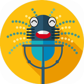 Voice Changer - Voice Effects icon