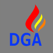 Dishant Gas icon