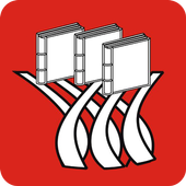 Gawande Classes icon