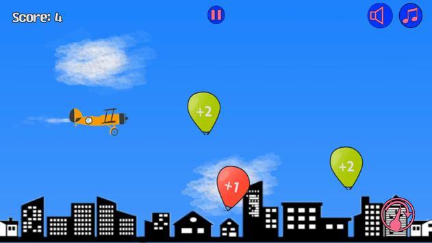 Strong Plane screenshot 3