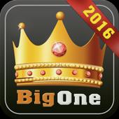 Tiến Lên Đổi Thưởng - BigOne icon