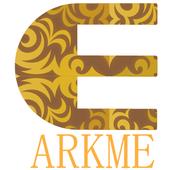 Resep ARKME icon