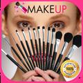 Beauty Makeup Tutorials