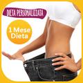 Dieta Personalizzata Gratis
