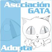 Asociación Gata icon