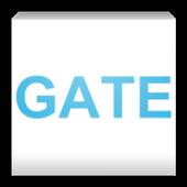 GATE Info icon