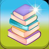 قصص وحكايات icon