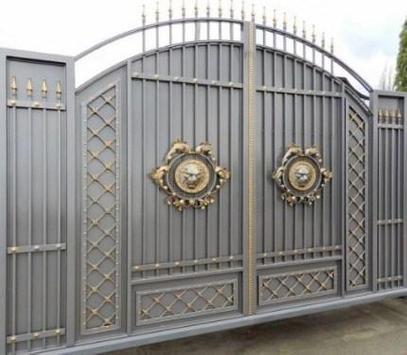 gate designs for home screenshot 5