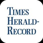 TH-Record, Hudson Valley, NY icon