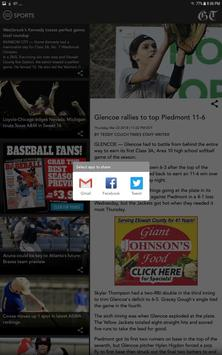 The Gadsden Times, AL for Android - APK Download