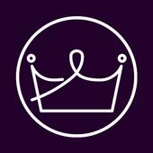 Gatekeepers Community icon