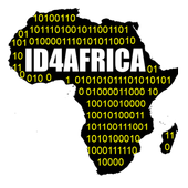 ID4Africa Conference 2018 아이콘