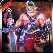 Legend Blade icon