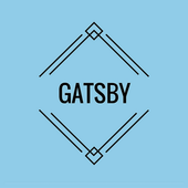 Gatsby Home Improvement icon