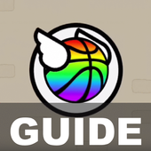 Tips: Flappy Dunk icon