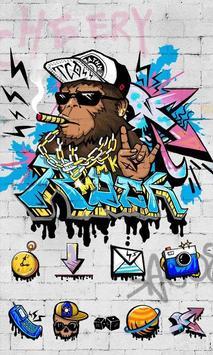 Rock Graffiti screenshot 2
