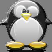 tux icon