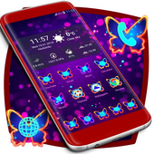 Butterfly Icon Pack icon