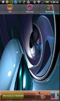 coloredmetal apk screenshot