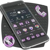 Diamond Icons icon