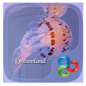 Dreamland icon