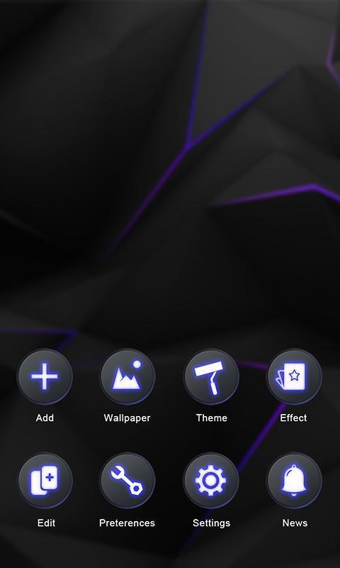 go launcher wallpaper download