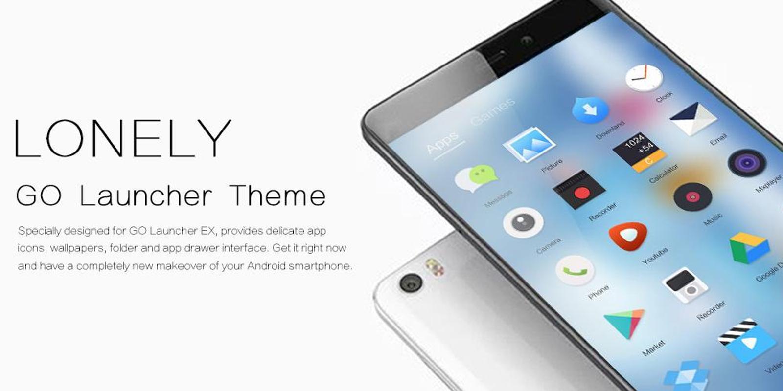 Xamarin Android Tutorial - Theme Switcher - YouTube