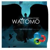 Waitomo GO Launcher Theme icon