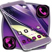 Free Launcher App Theme icon