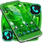 Free Nature Theme for Android icon